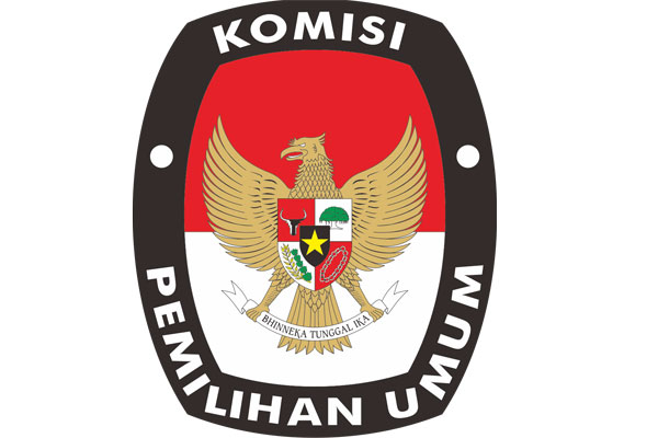 logo_kpu