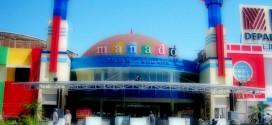 Manado Town Square