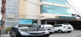 Manado Bersehati Hotel