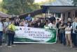 mpa 2 110x75 MPA Aesculap Sukses Gelar Kegiatan Bakti Sosial