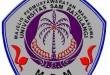 mpm 3 110x75 Segera...Pemilu Raya Mahasiswa Unsrat