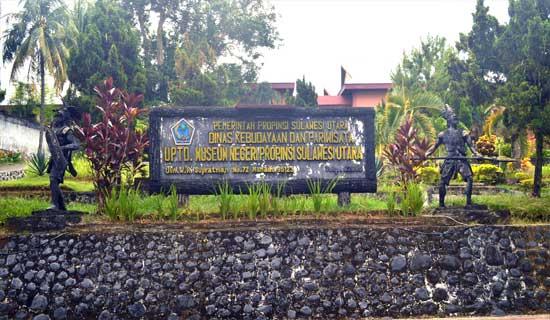 museum_provinsi_sulawesi_utara