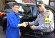 muspida3 110x75 Walikota Manado GSV Lumentut Bagikan Kendaraan Operasional Ke Muspida