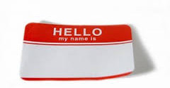 nama 240x125 Nama (Kontemplasi Peradaban)
