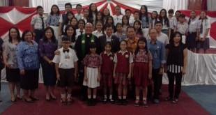 paduan suara foto 310x165 Paduan Suara Anak Manado Duta Sulut Di Pesparawi Ambon