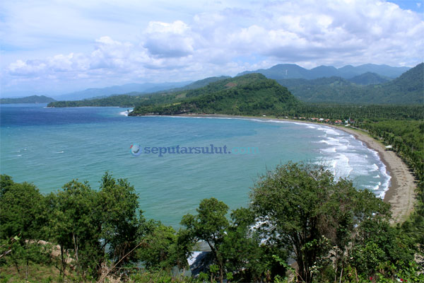 Ratatotok, Tempat Wisata Mengagumkan di Minahasa Tenggara