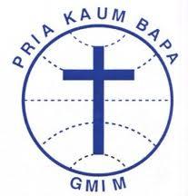 pkb gmim