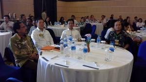 seminar poltek