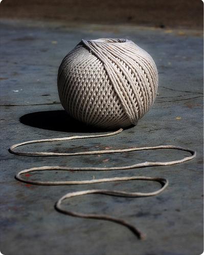 string Tips Mengatasi Kepikunan