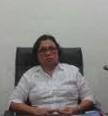 Adriana Dondokambey, Ketua Komisi 3