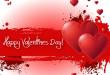 valentines day atau hari kasih sayang