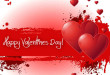 valentines day atau hari kasih sayang 110x75 Abu abu Valentine