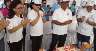 "wali hut kue 310x165 Pjb. Gubernur Sulut,""PMI Wadah Kemanusiaan Yang Harus Didukung"""