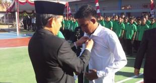 wali n napi remisi 310x165 Walikota Manado: Remisi, Bukti Negara Peduli.